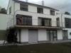 2011-03-11_12-01-43_46